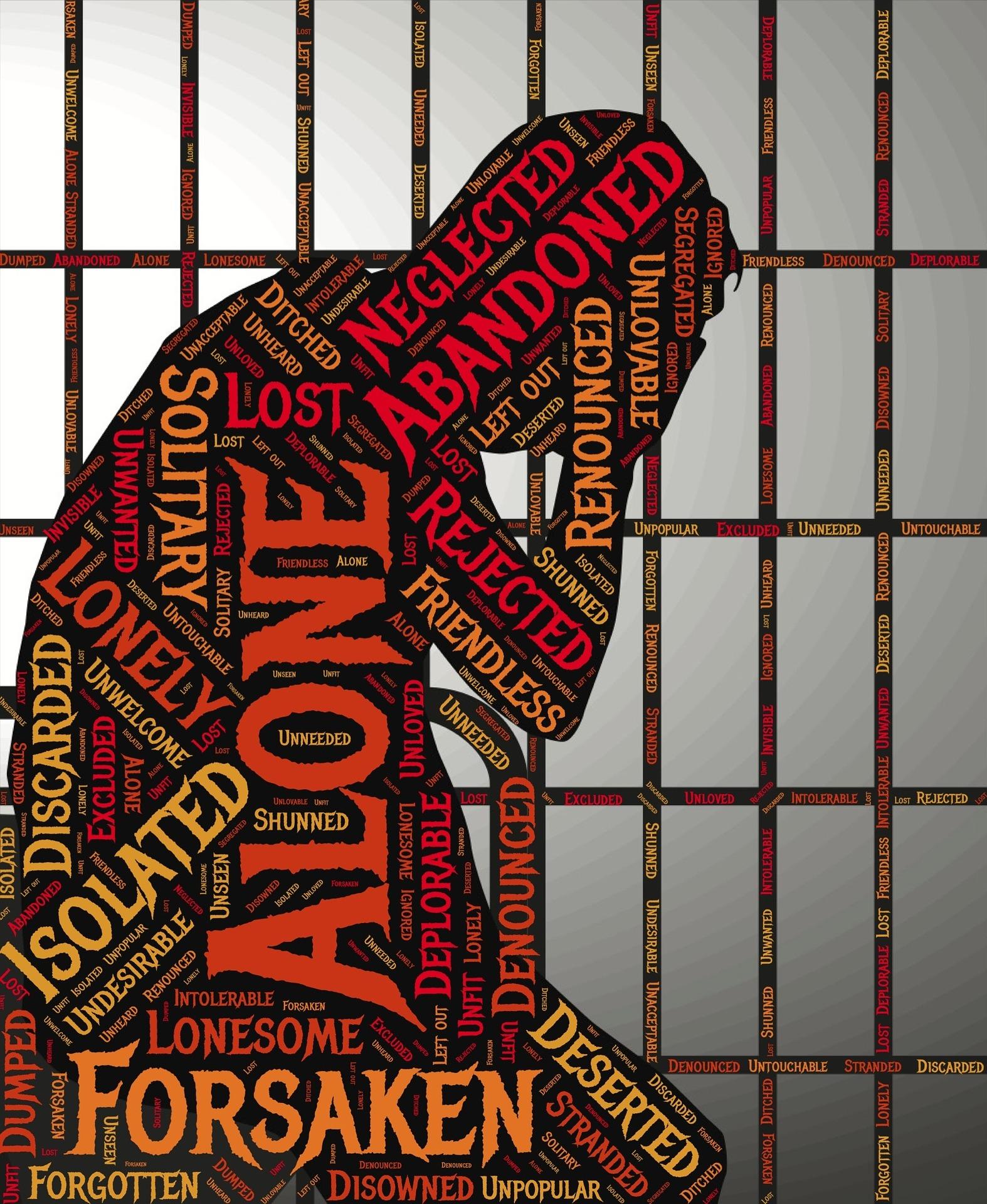 jailed-1251615_1920