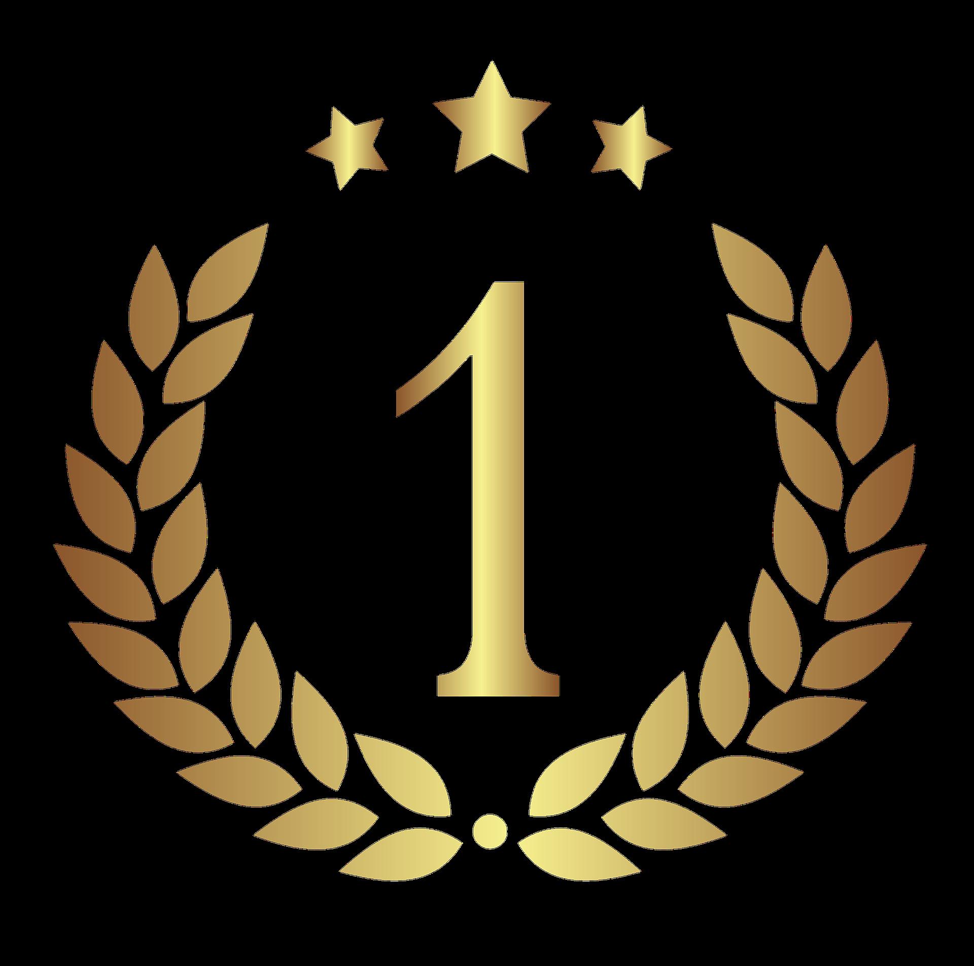 medal-2163457_1920