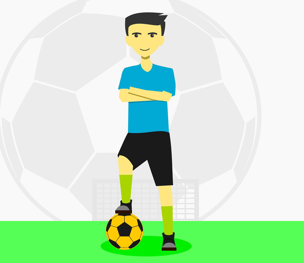 soccer-1521512_1280