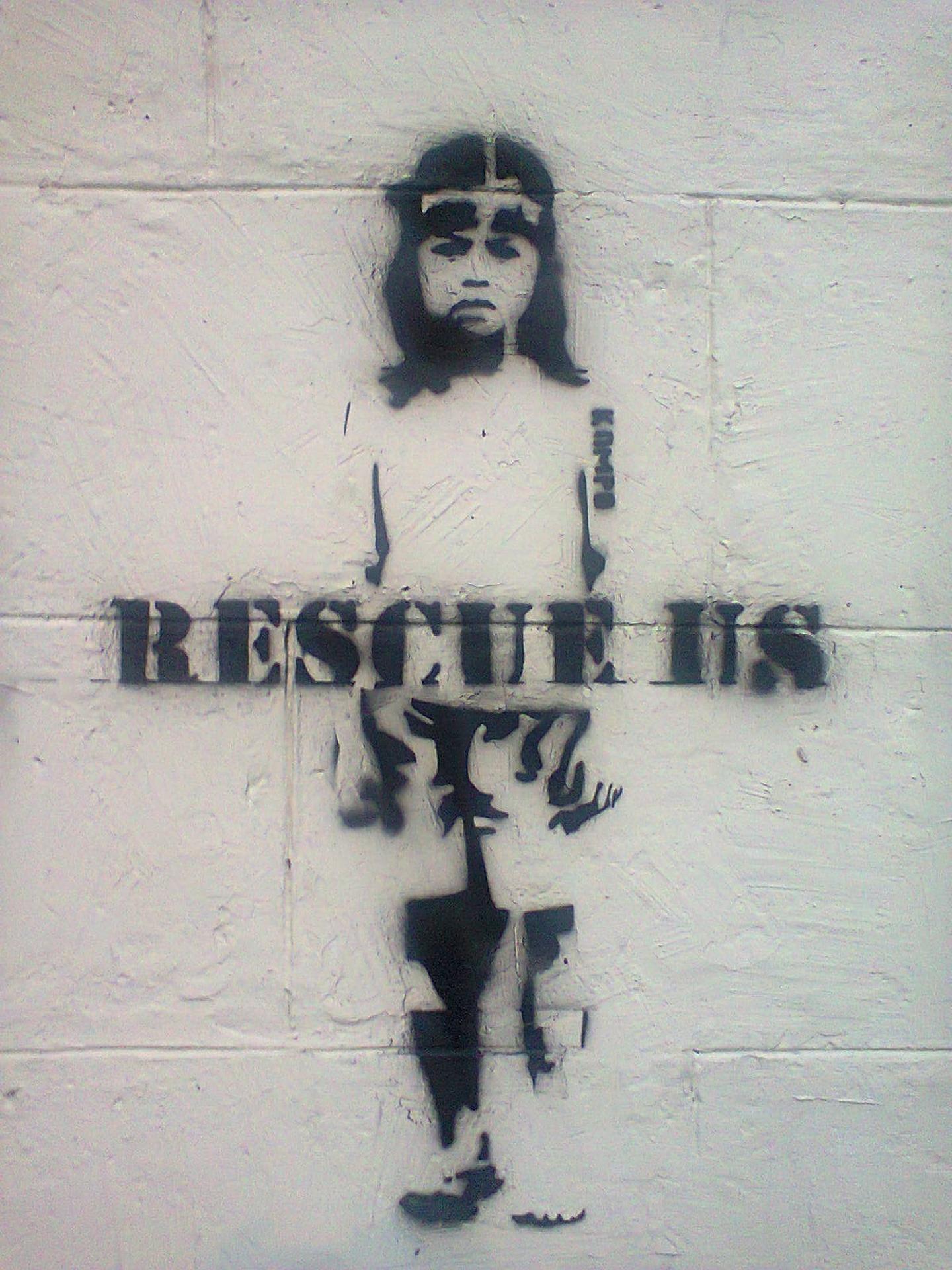 graffiti-671583_1920