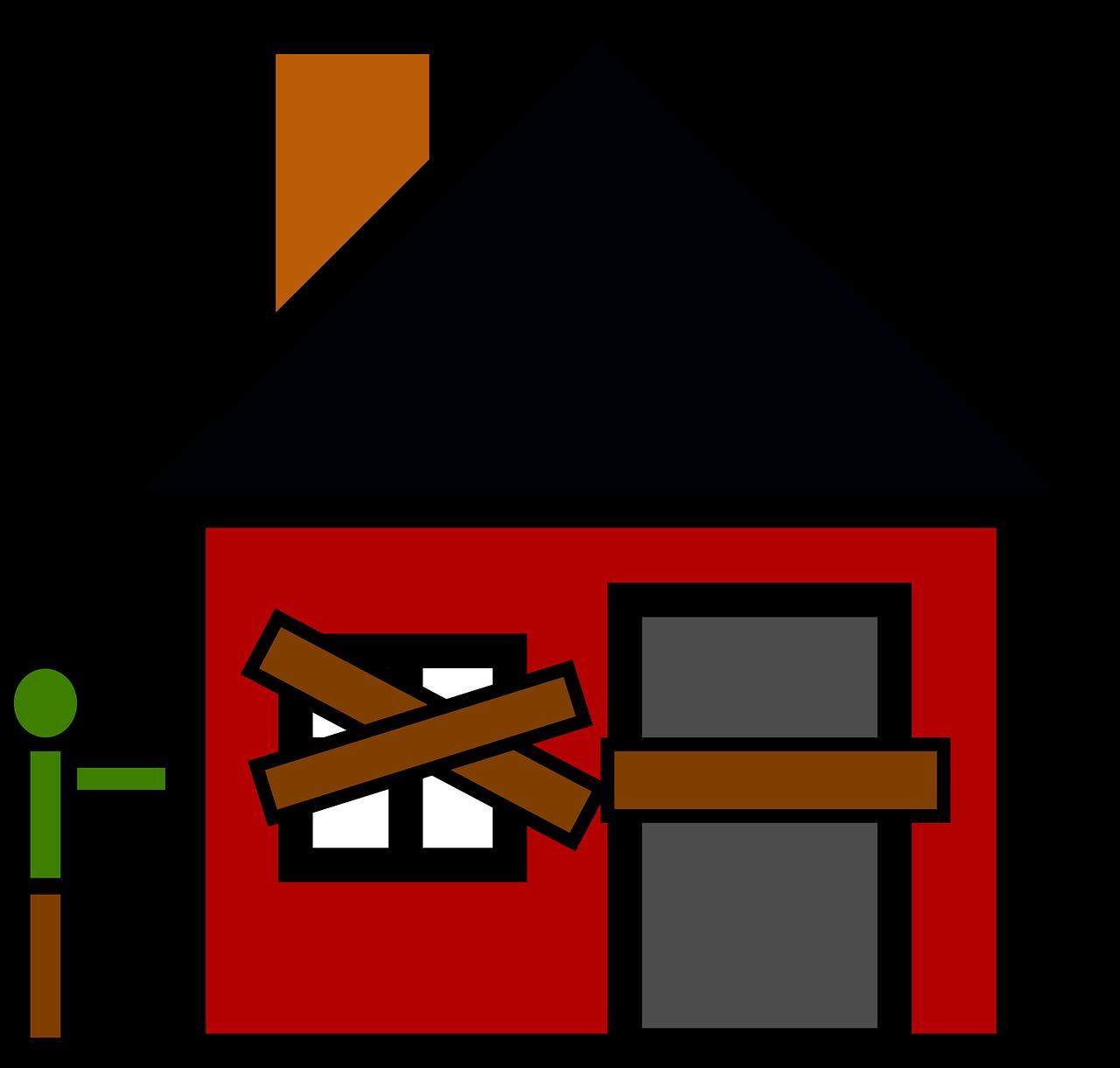 foreclosure-48120_1280