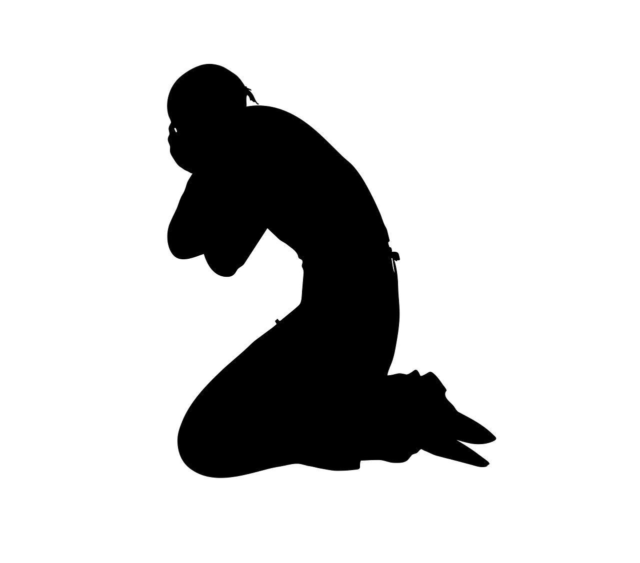 pray-2669769_1280