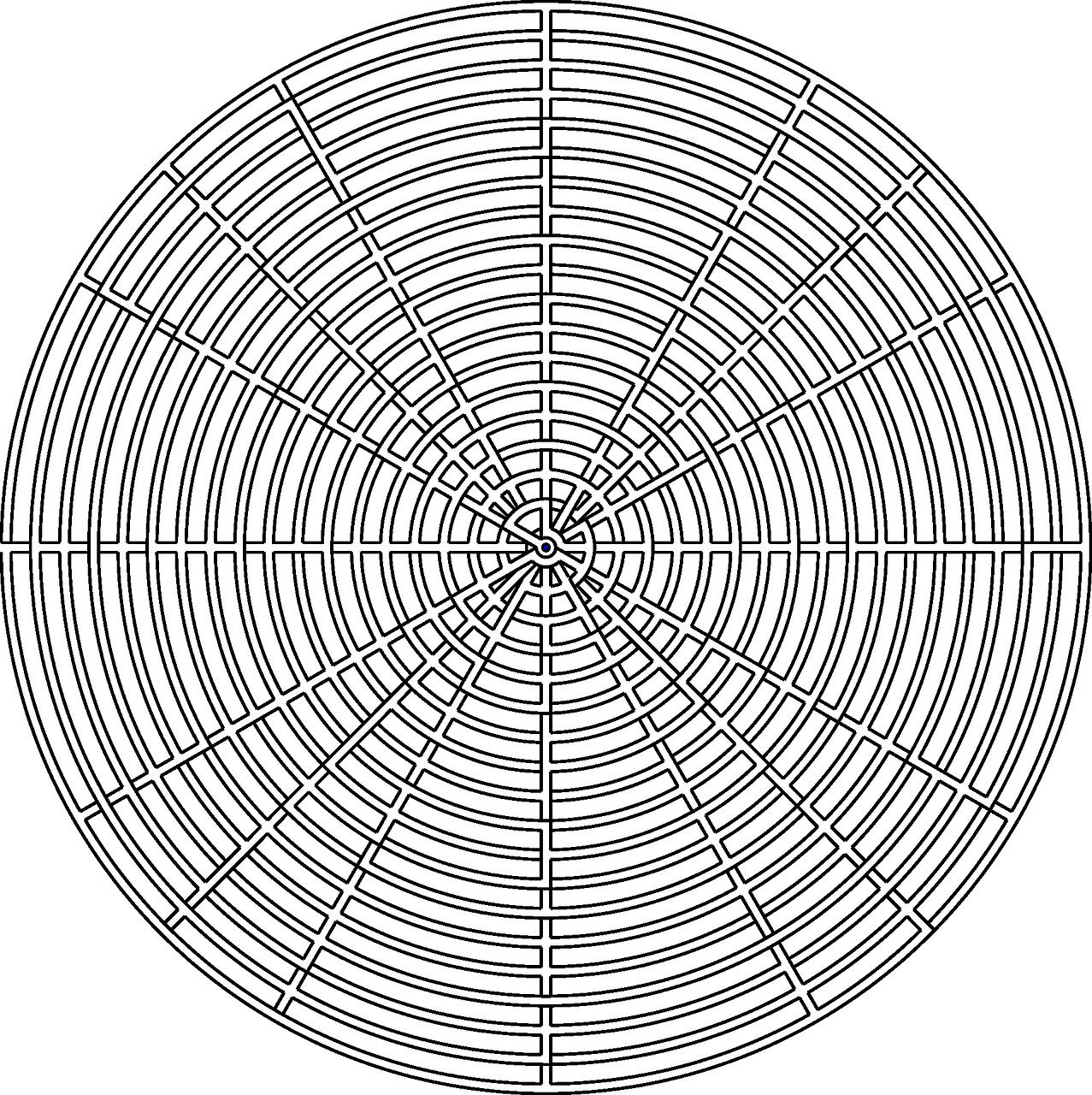 ventilation-grid-161806_1280